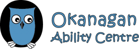 Okanagan Ability Centre